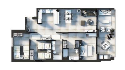 Plan_2_SUNSET_Cala-Gracio_3-bed