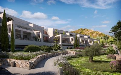 A4-1-Canyamel-Pins-II--apartments