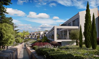 A5-1-Canyamel-Pins-II--apartments