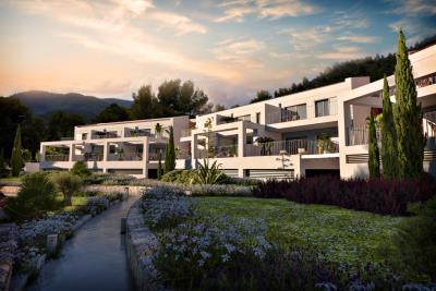 A7-1-Canyamel-Pins-II--apartments