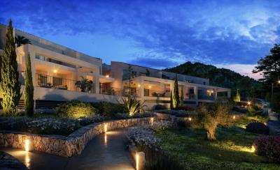 A8-1-Canyamel-Pins-II--apartments