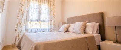 B8_Horizon_Golf_townhouse_bedroom_Jan-2019