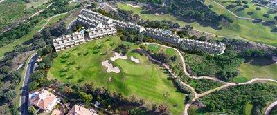 A4_Horizon_Golf_aerea