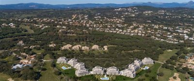A2-Emerald-Greens-apartments-San-Roque-Panoramica