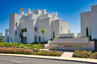 A1-1-Emerald-Greens-apartments-San-Roque_May-2021