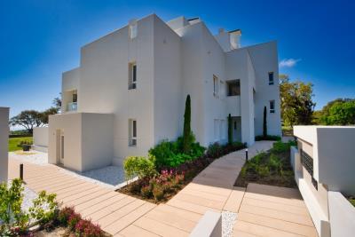 A1-2-Emerald-Greens-apartments-San-Roque_May-2021