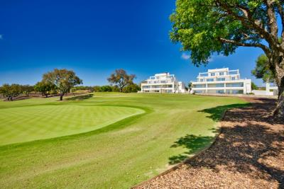 A2-2-Emerald-Greens-apartments-San-Roque-Panoramica_May-2021