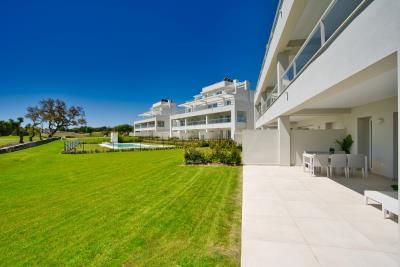 A5-1-Emerald-Greens-apartments-San-Roque-Terrace-groundfloor_May-2021