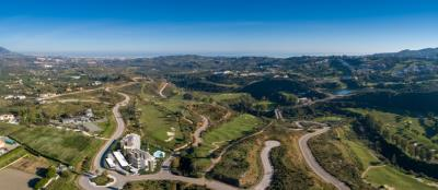 C1_Sun_Valley_apartments_Cala-Resort_panoramic