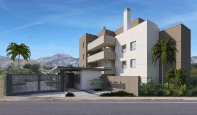A4_Sun_Valley_apartments_Cala-Resort_exterior