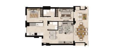 Plan_1_Sun_Valley_apartments_2_beds_armario_OK