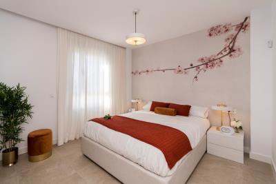 B5_1_Sun_Valley_apartments_Cala-Resort_bedroom_Oct-2020