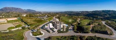 C2_Sun_Valley_apartments_Cala-Resort_panoramic