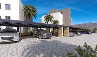 C3_Sun_Valley_apartments_Cala-Resort_parking