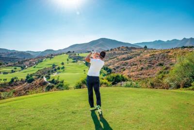C4_Sun_Valley_La_Cala_golf