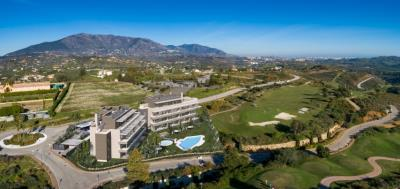 A1_Sun_Valley_apartments_Cala-Resort_exterior