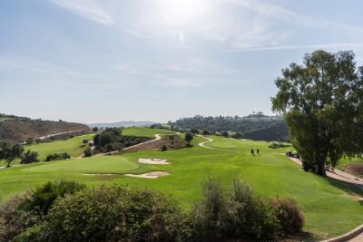 C6_Natura_townhouses_aerial_golf_Sept-2019