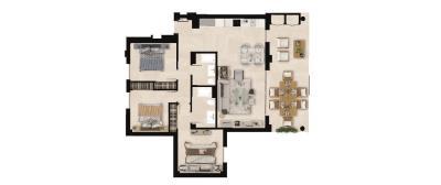Plan_2_Sun_Valley_apartments_3_beds_armario_OK