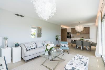 B2-2_Sun_Valley_apartments_Cala-Resort_salon_Oct-2020