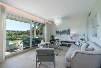 B2-1_Sun_Valley_apartments_Cala-Resort_salon_Oct-2020