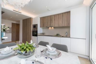 B3_Sun_Valley_apartments_Cala-Resort_kitchen_Oct-2020