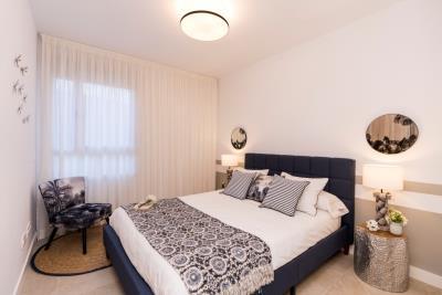 B5_2_Sun_Valley_apartments_Cala-Resort_bedroom_Oct-2020