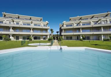 A2_Sun_Valley_apartments_Cala-Resort_pool_Oct-2020