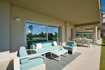 A5_Sun_Valley_apartments_Cala-Resort_terrace_Oct-2020