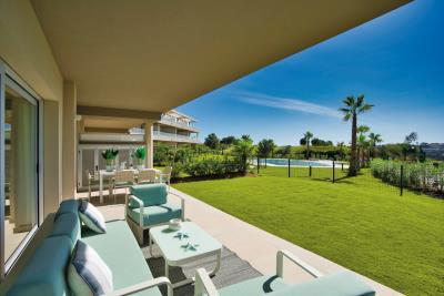 A5_Sun_Valley_apartments_Cala-Resort_terrace_Oct-2020_2