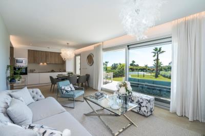 B1_Sun_Valley_apartments_Cala-Resort_salon_Oct-2020
