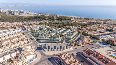 A1_Iconic_Gran-Alacant_properties