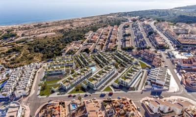 C1_Iconic_Gran-Alacant_panoramic