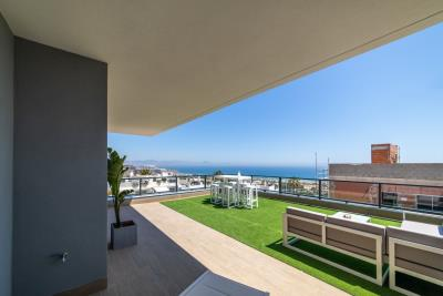 A10_Iconic_Gran-Alacant_terrace_May-2021