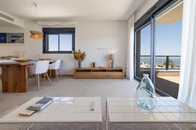 B1-Iconic-Gran-Alacant-livingroom_May-21