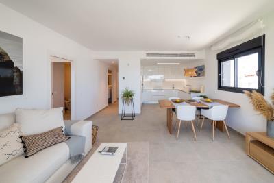 B3-1-Iconic-Gran-Alacant-livingroom_May-21