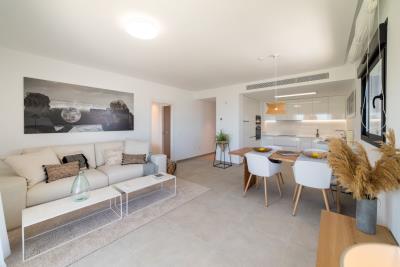 B2-Iconic-Gran-Alacant-kitchen_May-21_