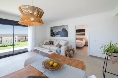 B3-3-Iconic-Gran-Alacant-livingroom_May-21