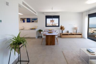 B3-2-Iconic-Gran-Alacant-livingroom_May-21