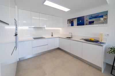 B4-Iconic-Gran-Alacant-kitchen_May-21