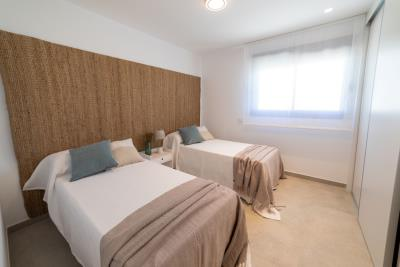 B5-2-Iconic-Gran-Alacant-bedroom_May-21