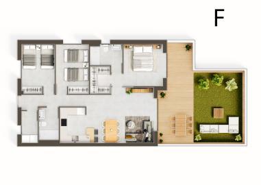 Plan2_2_Iconic_Gran-Alacant_3-beds_VIVIENDA-F