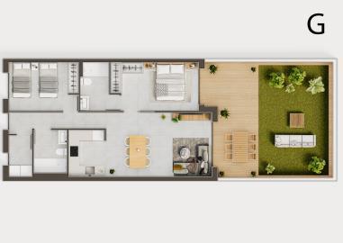 Plan1_2_Iconic_Gran-Alacant_2-beds_VIVIENDA-G