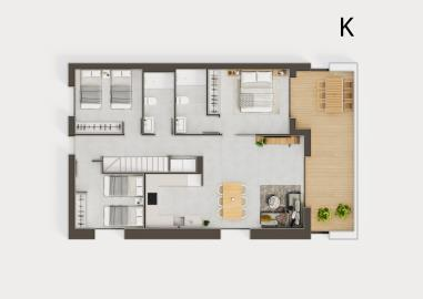Plan3_2_Iconic_Gran-Alacant_3-beds_PENTHOUSE_VIVIENDA-K