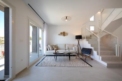 B1-Kiruna-HILLS-Livingroom_May-2021