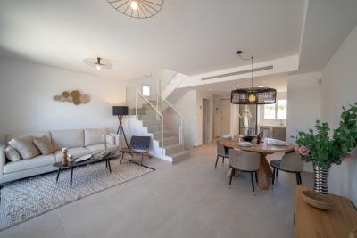 B2-Kiruna-HILLS-Livingroom_May-2021