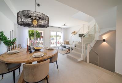 B3-Kiruna-HILLS-Livingroom_May-2021