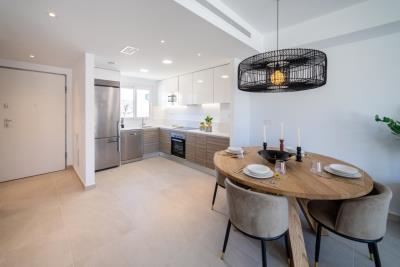 B4-Kiruna-HILLS-Livingroom_May-2021
