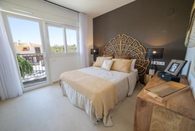 B8-Kiruna-HILLS-Bedroom_May-2021