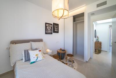B10-Kiruna-HILLS-Bedroom_May-2021