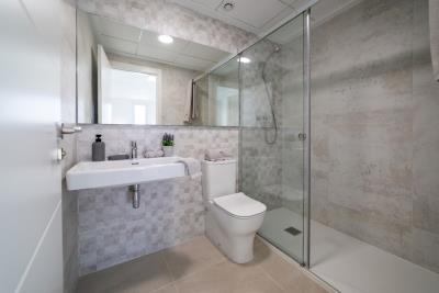 B12-Kiruna-HILLS-Bathroom_May-2021